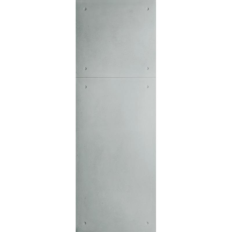 Panbeton® Totem - vue produit