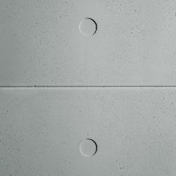 Panbeton® Trio 2mm - Zoom produit