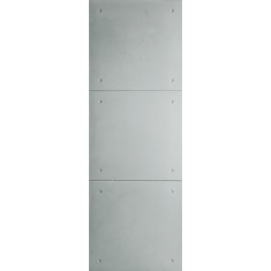Panbeton® Trio 2mm - Vue produit