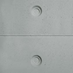 Panbeton® 15 mm - Zoom produit