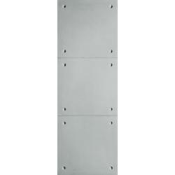Panbeton® 15 mm - Vue produit