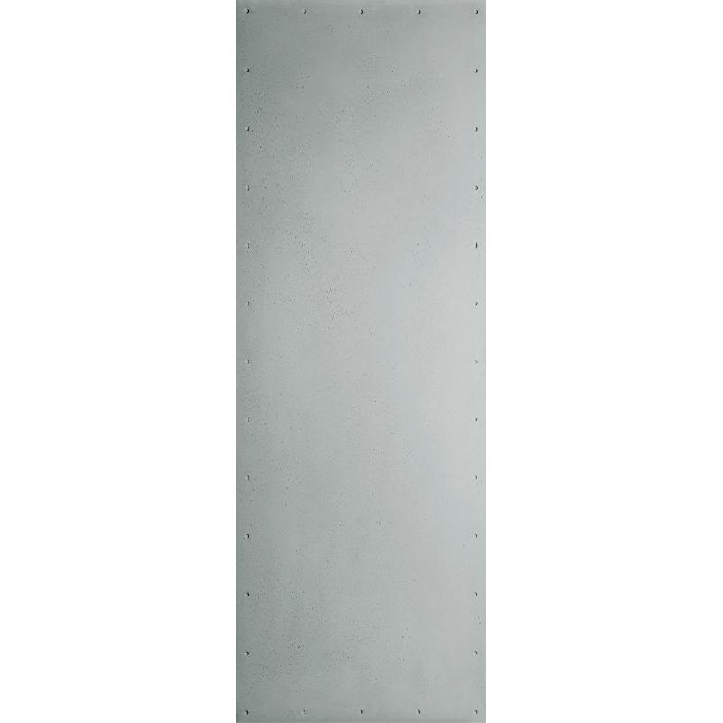 Panbeton® Rivet - Vue produit