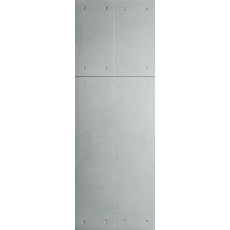 Panbeton® Cross - Vue produit