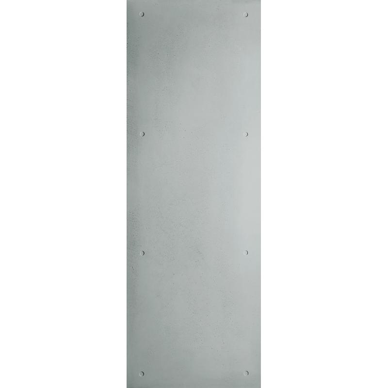 Panbeton® Origin - Vue produit