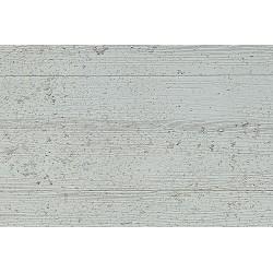 Slimbeton Coffrage - vue zoom produit