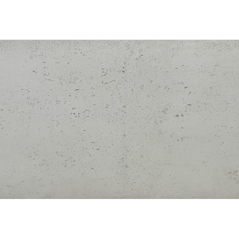 Slimbeton® - Panneau mural béton Classique