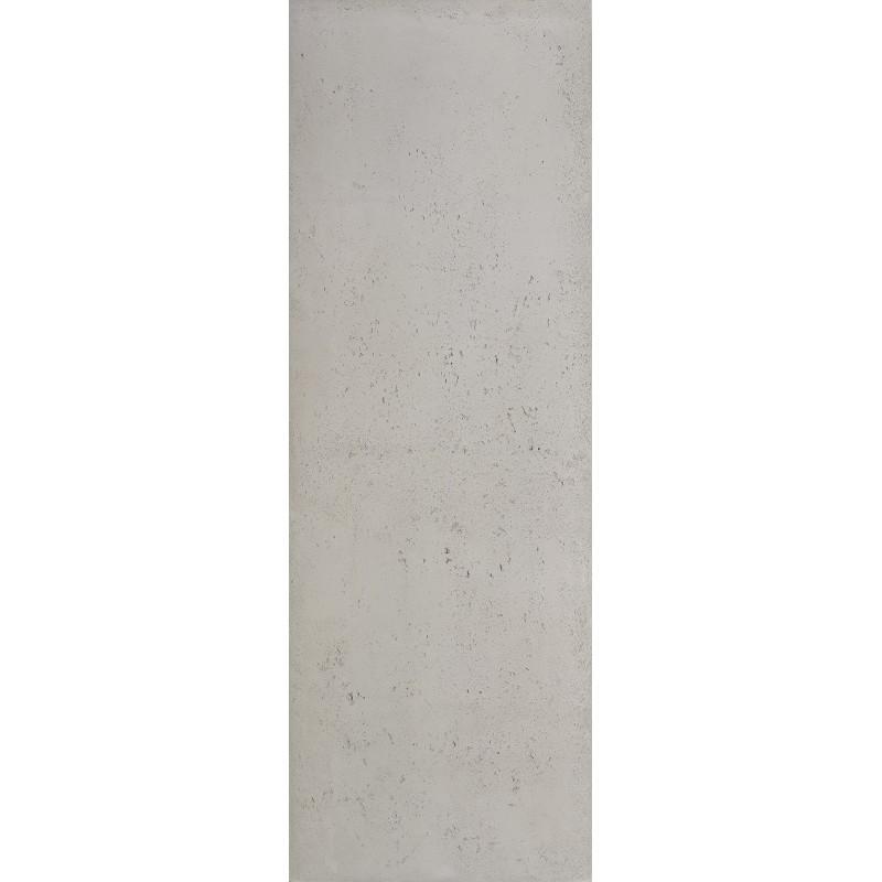 Panbeton® - Panneau mural béton Classique