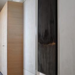 Panbeton® - Panneaux muraux béton