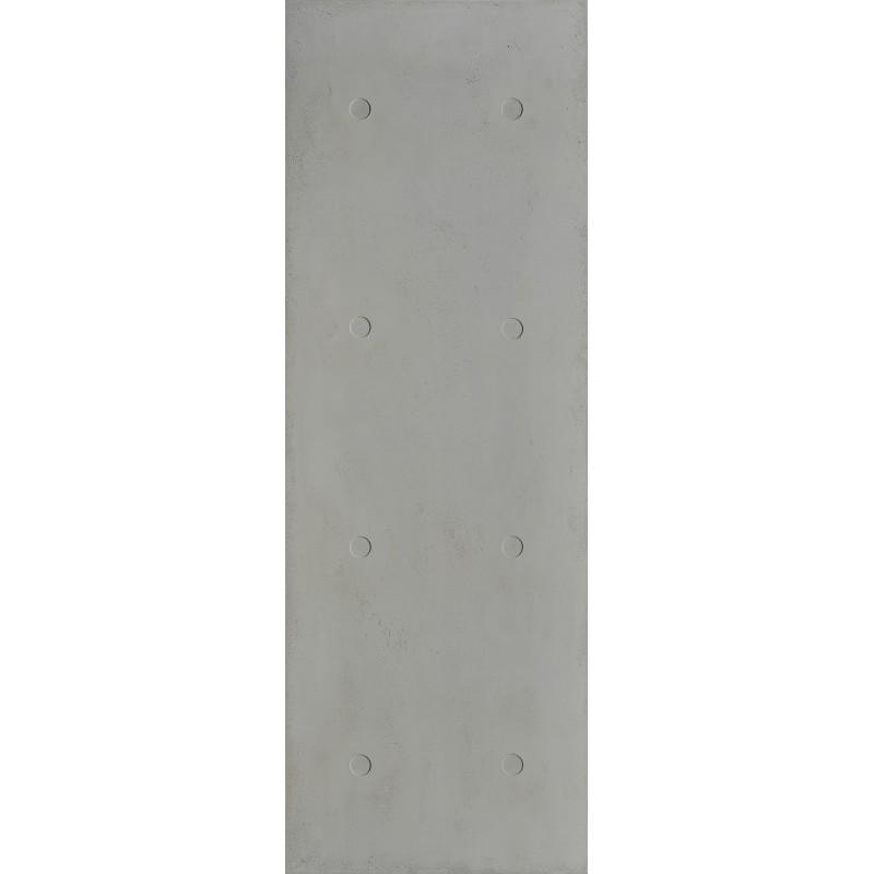 Panbeton® - Panneau mural béton Banché 2 mm