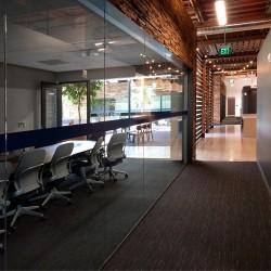 Wonderwall Studios - Panneaux muraux bois Jagger bureau