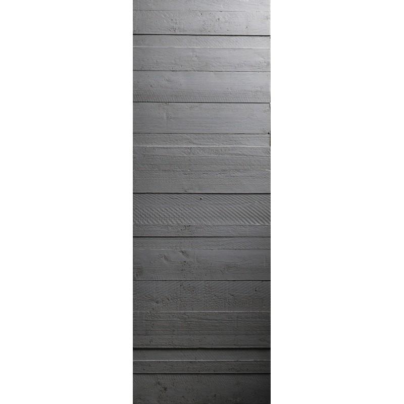 Panbeton® - Panneau mural béton Timber