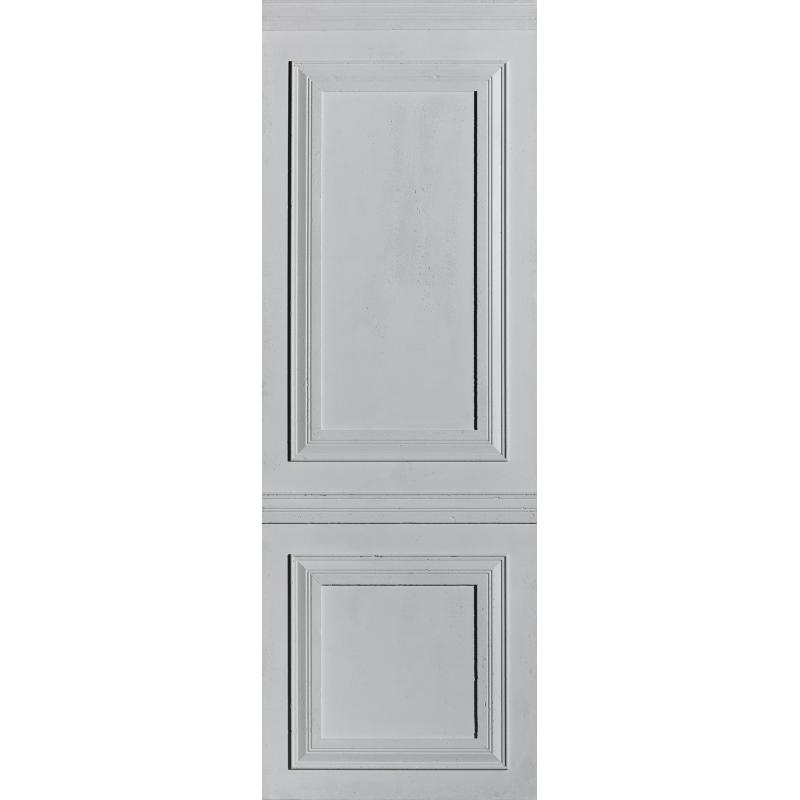 Panbeton® Made in Haussmann - Panneau