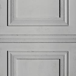 Panbeton® Made in Haussmann - Zoom panneau