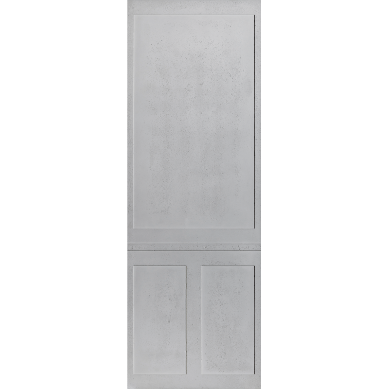 Panbeton® Haussmann Minimal - Panneau