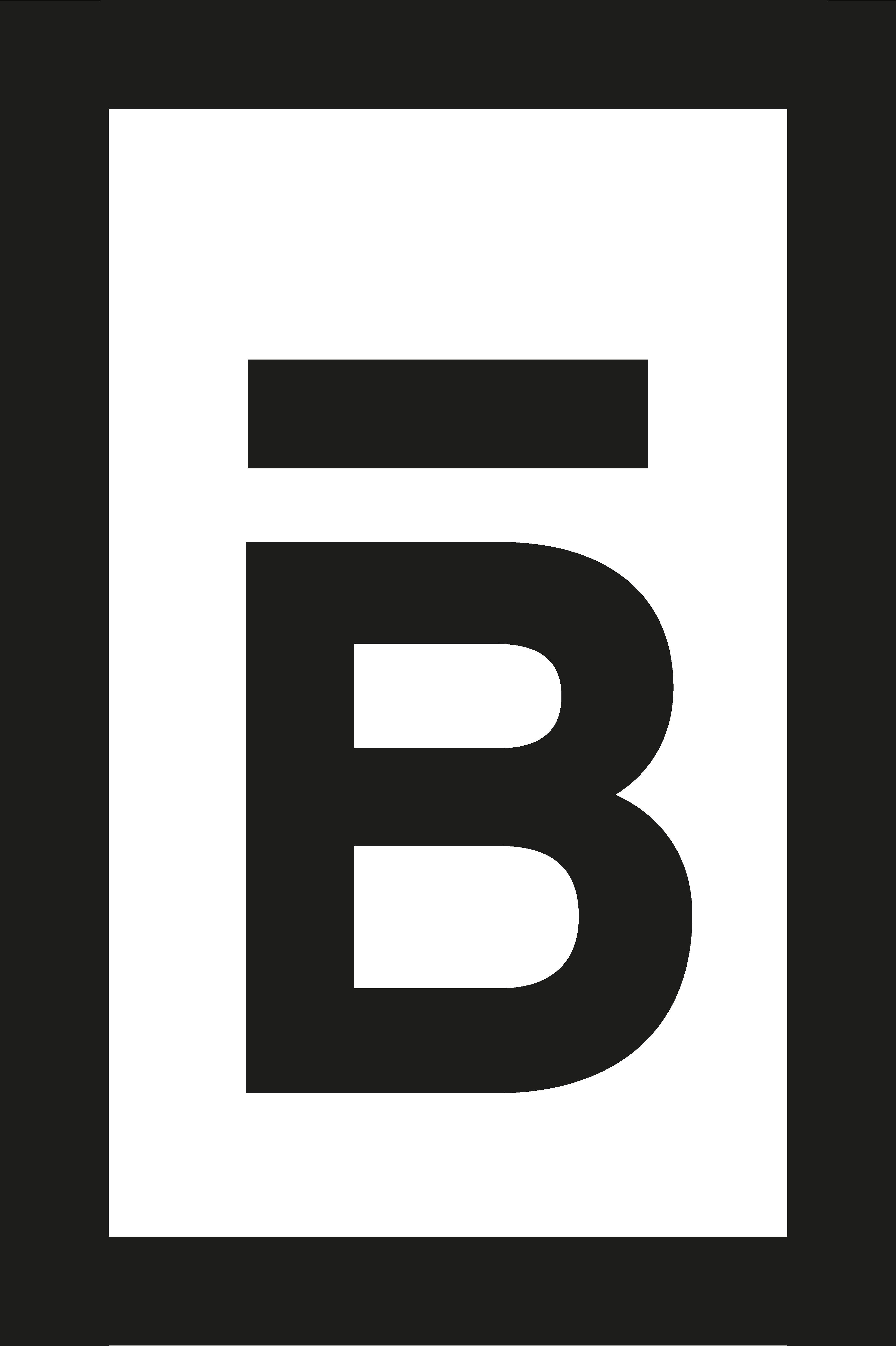 Braw Design Logo
