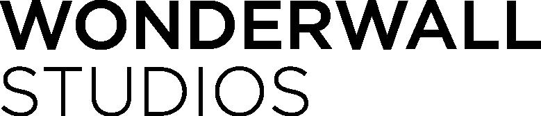 Wonderwall Studios logo