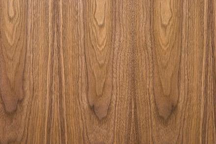 San foot placage de bois - papier peint